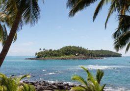 Francouzská Guyana