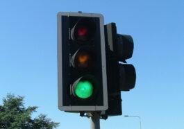 semafor